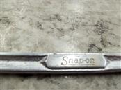 SNAP ON WRENCH 1/2 VS5216
